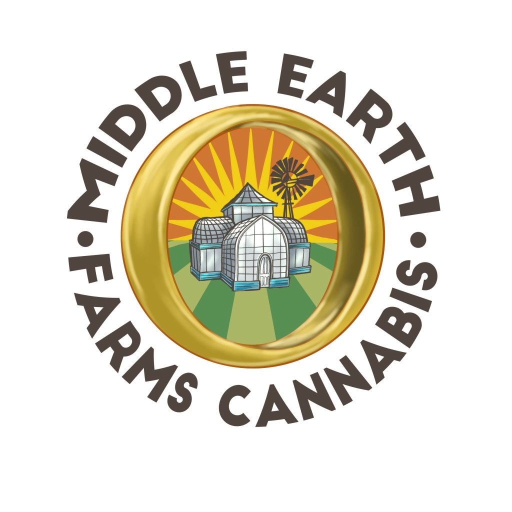 Welcome to Middle Earth Farms Cannabis. We are a medical cannabis company run by a physician for patients. We are growing a certified product, organically grown in greenhouses with minimal carbon footprint.